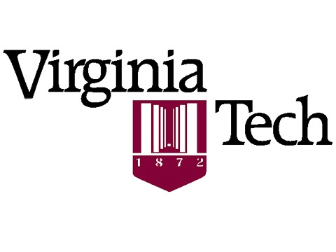 2015 Virginia Tech Band Director Institute